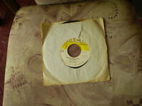 the bee gees/sir geoffrey saved the world single 45 tour lp