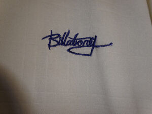 Men's Billabong Jacket/Sweater Cambridge Kitchener Area image 2