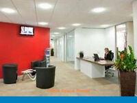 Co-Working * Eboracum Way - YO31 * Shared Offices WorkSpace - York