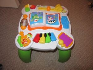 Toys for a toddler.  St. John's Newfoundland image 7