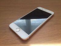 Mint iPhone 6 64GB Vodafone