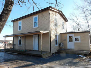 Elmsdale 3br 1.5 bath fully renovated house for rent