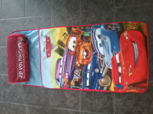 Disney Cars Items for Bedroom