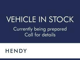image for 2019 Kia Sportage 1.6 GDi ISG 2 5dr ESTATE Petrol Manual