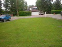 Lot for Sale in Bowness