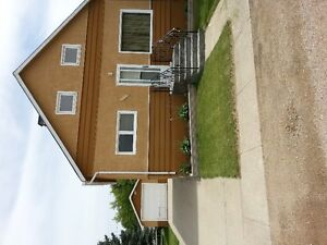 House available for July in Vibank