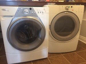 Front Load Washer And Dryer Buy Amp Sell Items Tickets Or
