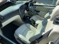 2011 Saab 9-3 2.0 LINEAR SE 2d 150 BHP Convertible Petrol Manual