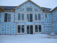 Basement & Addition Framing Service----Great Rates