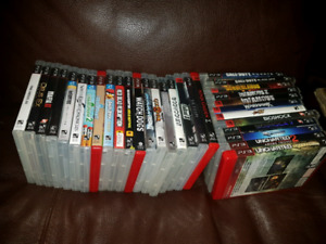 Great Playstation 3 Games
