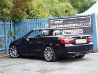 BMW 3 SERIES M3 2012 3999cc Petrol Semi auto