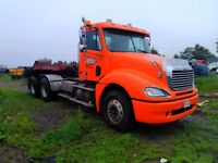 2004 freightliner PRICE. REDUCED!!!!!!!