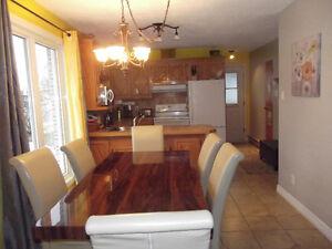 maison à vendre Saguenay Saguenay-Lac-Saint-Jean image 4