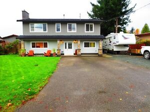 Sardis Park-Great Family Home close to all amenities