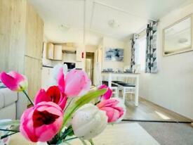 Holiday Home Ownership on the South Coast - Call Joshua 07955 825040