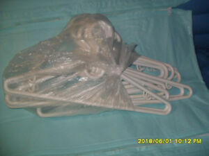 hangers for sale
