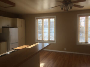 3 bedroom apartment for rent in South Porcupine