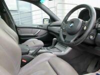 2006 BMW X5 3.0 D SPORT 5d 215 BHP Estate Diesel Automatic