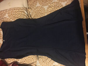 Women's Casual party dress