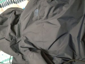 North Face Resolve Jacket 2 - Men's Small