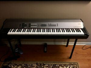 Kawai MP9000 Digital Piano