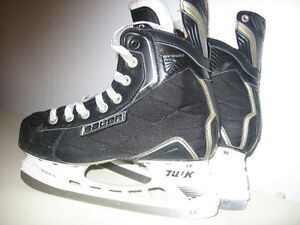 patins Garcons ,,point.5 1/2