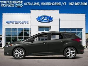 2016 Ford Focus Base   - $207.83 B/W - Low Mileage