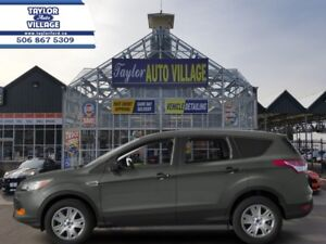 2013 Ford Escape SE  - $117.81 B/W