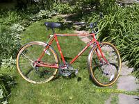 MENS/TEENS 6-speed bike/bicycle