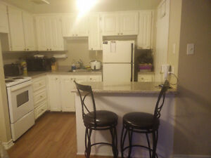 Room for rent in 3BR in Halifax