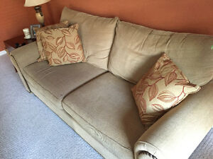 LIKE NEW Used Furniture at Great Prices! Must sell! Moving!
