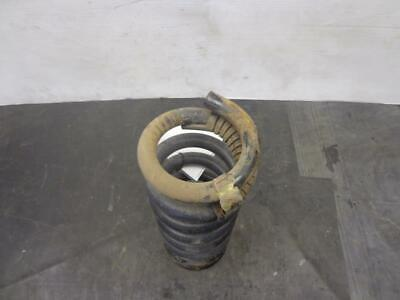 03 04 05 06 07 08 09 10 11 12 EXPRESS 2500 AIR/COIL SPRING FRONT