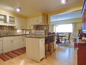 SPACIOUS 2BD/2BA ON BEACON HILL PARK!!