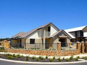 Flatmate wanted for large home in the lakes! :) Dunsborough Busselton Area Preview
