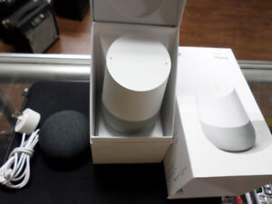 KSQ buy&sell google home for sale