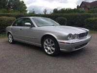 2003 Jaguar XJ8 4.2 V8 Auto *CALL 07956 853031 FOR JAGUAR SALES*