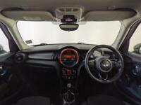 2017 MINI COOPER 5 DOOR HATCHBACK CRUISE CONTROL LEATHER SEATS SERVICE HISTORY