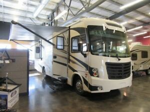 2017 Forest River RV FR3 30DS