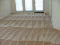 Carpet Cleaning Starting at $69!!!!LOW LOW LOW PRICES!!!!