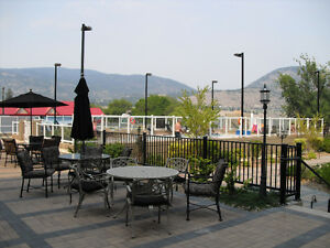 WANT to buy home or condo  in Vernon