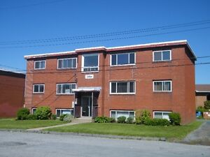 1 & 2 BR Apartment on Regency Dr, Dartmouth