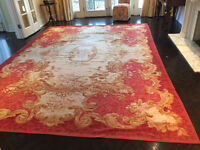 Estate Sale - Art, Clothing, Furniture, and more