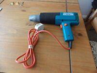 Hammer Drill ,Jig Saw and Heat Gun