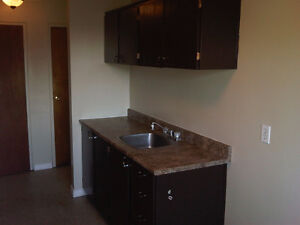 3bedrooms for the price of 2br. December 1 Cambridge Kitchener Area image 1
