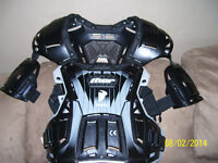THOR MOTOCROSS OUTFIT MENS