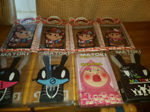 Lot of phone cases - iphone 4/4s/5/5s