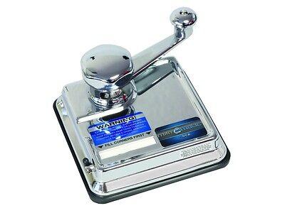 OCB MIKROMATIC Zigarettenstopfer MICROMATIC Zigarettenmaschine Stopfmaschine NEU