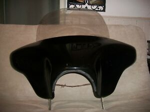 batwing fairing SOLD SOLD SOLD