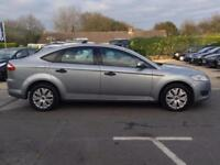 2009 FORD MONDEO 1.8 TDCi 100 Edge 5dr