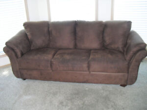 L Shape Sofa For 250 Obo Couches